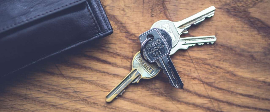 Deloach Safe & Lock is a locksmith in Lake Charles, IA offering Key Duplication, Rekeying, and Safe Sales services